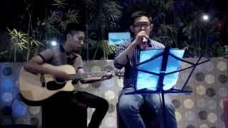 Nắng Chờ - Guitar Acoustic