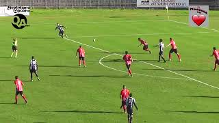 Serie D Girone E Massese-Savona 0-2