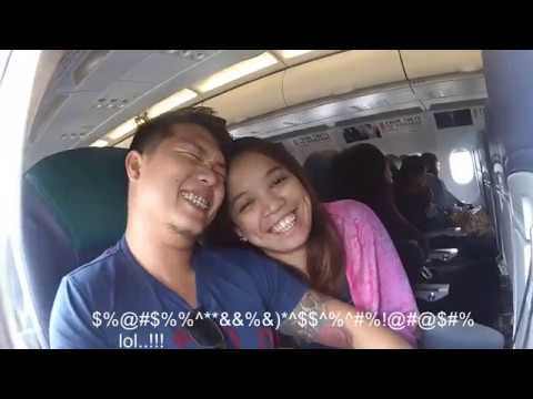 travel goals (pagadian city, mindanao)