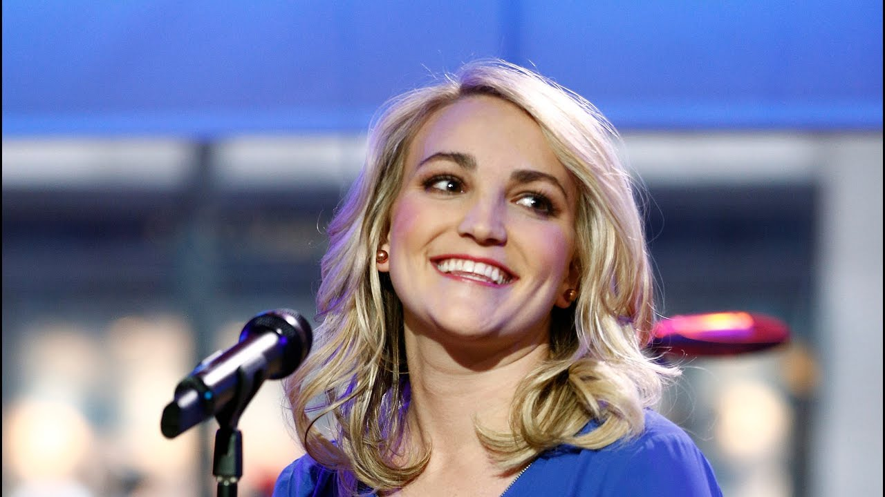 Nonprofit organization declines donations from Jamie Lynn Spears ...