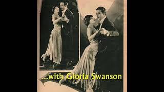 Tango-Orchester Dobbri - Der letzte Tango des Rudolf Valentino, 1928