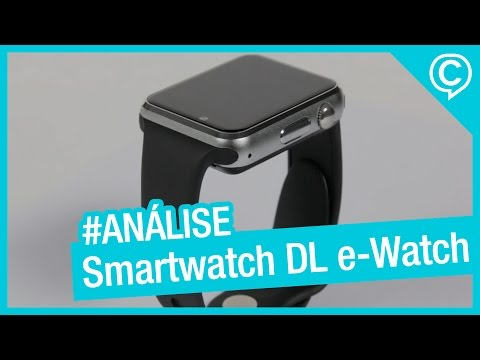 u watch u8 smartwatch manual
