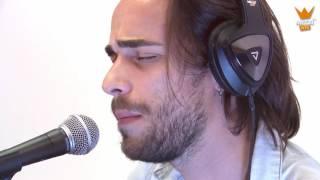 Mega Hits - Diogo Piçarra | Dialeto ( Live Act)