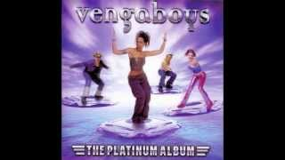 YOUR PLACE OR MINE VENGABOYS