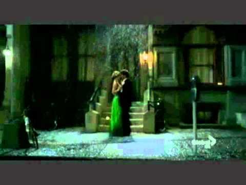 Liam-Naomi ou mon Aaron-Sawyer. Vidéo 2.wmv
