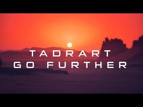 Tadrart Go Further - Skycam Algeria