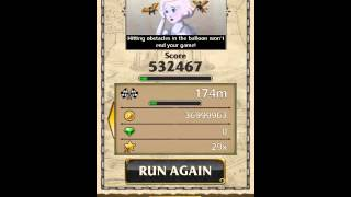 Download lagu How To Download Temple Run Oz Mod