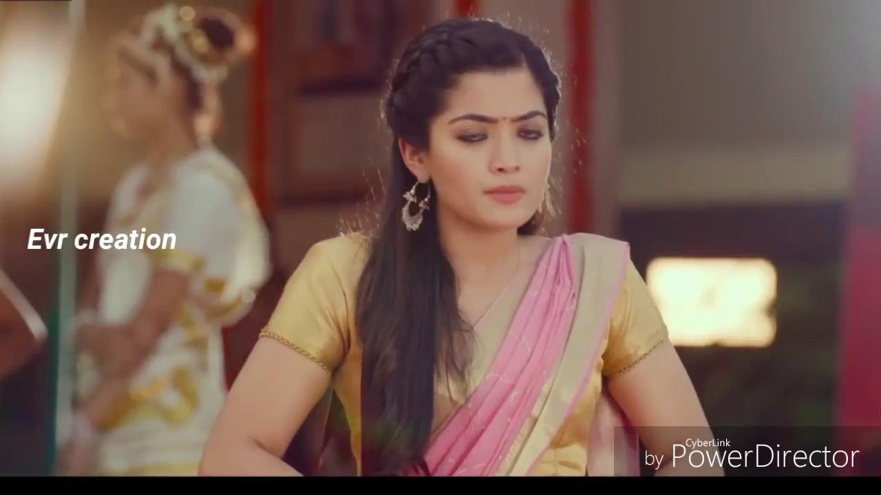 WhatsApp status video Malayalam Bgm New Love Romantic ...