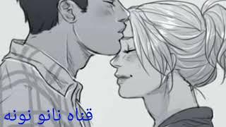 قالك بحبك 👋 طيب خلي الكلمتين دول حلقه فودنك 👌✋
