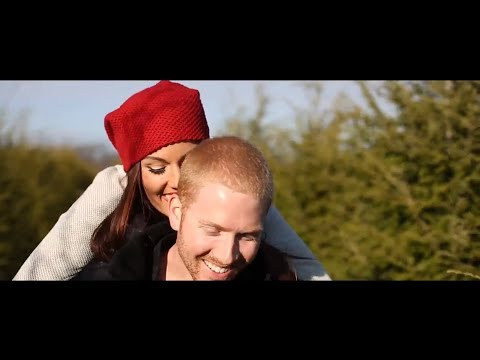 Beckah Shae - Merry Christmas Baby (Official Video)