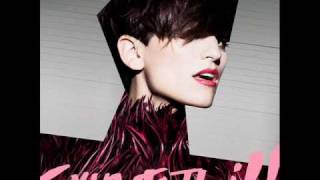 Dragonette - Pick Up The Phone (Francis Preve Radio Remix)