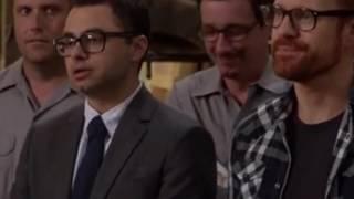 Modern Family Season 7 Episode 22 Double Click