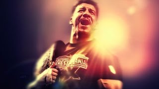 10 Things You Didn't Know About Eddie Guerrero