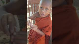 comedy new today | facebook news | khmer old song | How to Post Website