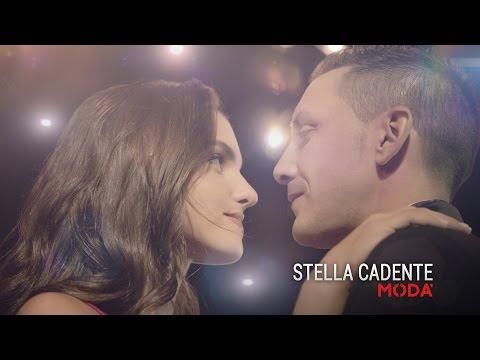 Modà - Stella Cadente - Videoclip Ufficiale