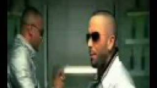 Download Siguelo - Wisin y Yandel MP3 song and Music Video