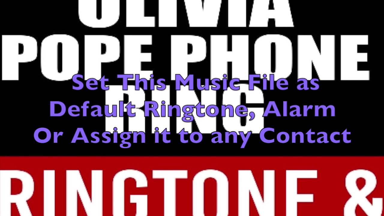 rington-na-telefon-meri-kerri-samih