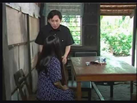Tai Linh va Kim Tu Long together forever