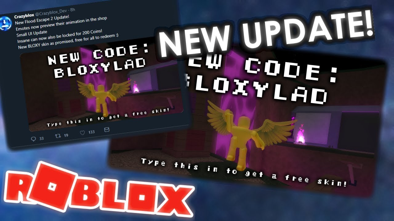 roblox fe skin code  robux   year olds