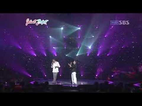 Download Sung Si-kyung - How deep is your love(050817)