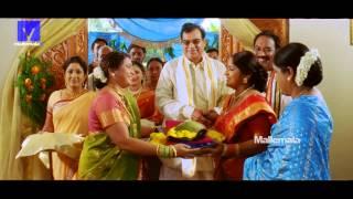 """Chandamama Nuvve Nuvve"" Video Song - ""Arundhati""    Anushka   Sonu Sood   Shinde"