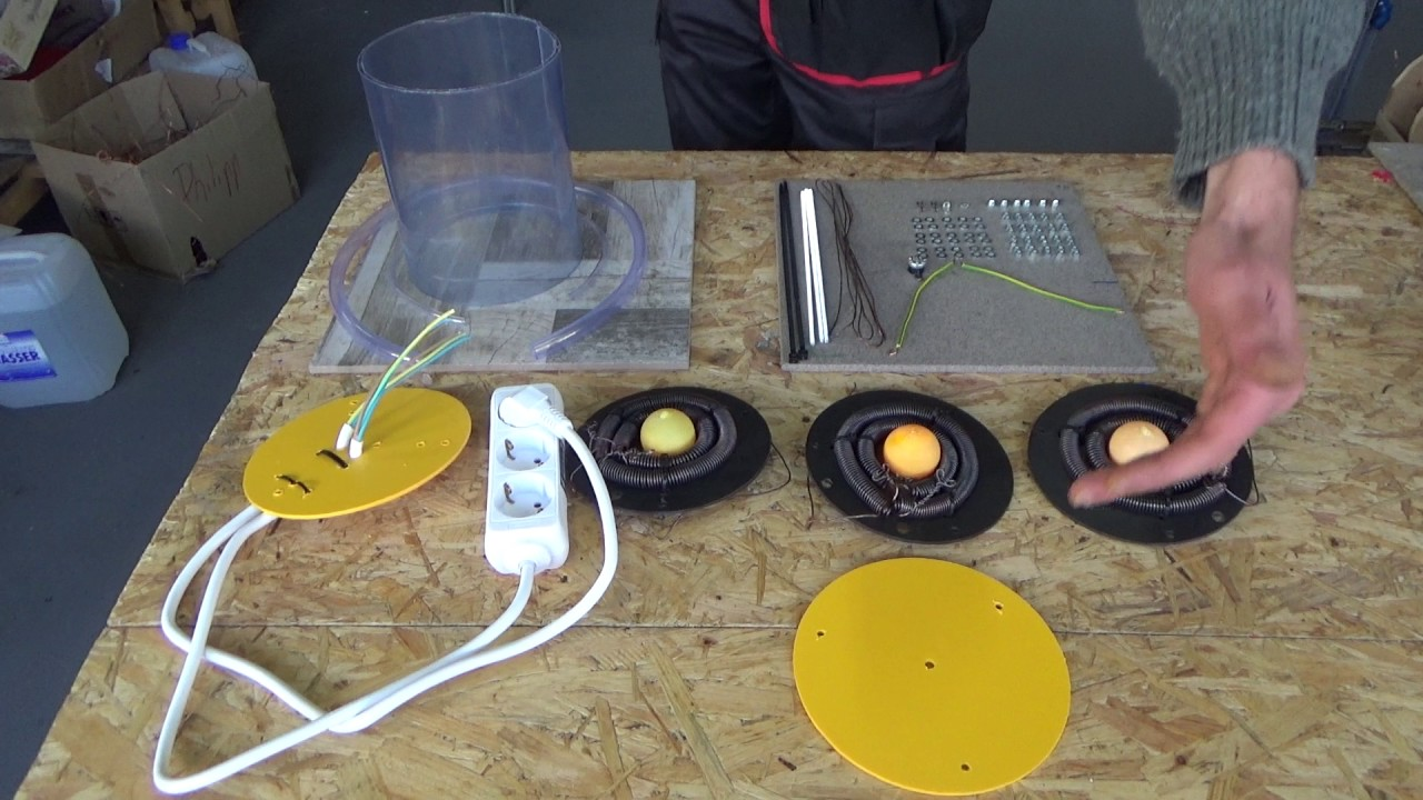 Plasma generator kaufen magrav Selling Magravs