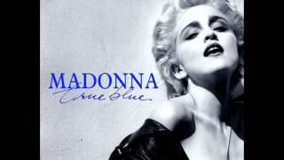 Madonna Papa Don