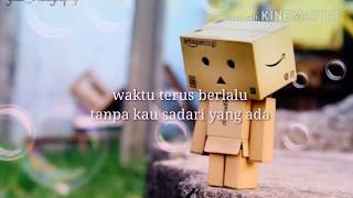 Video Full lirik ELEMENT - RAHASIA HATI download MP3, 3GP, MP4, WEBM, AVI, FLV Juli 2018