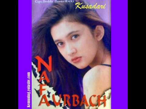 Kusadari - Nafa Urbach