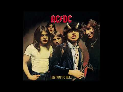 ac/dc-beating-around-the-bush---but-its-the-opening-riff-on-endless-loop
