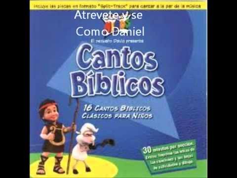 Cuidado mis ojitos al mirar manuel bonilla doovi - Canciones cristianas infantiles manuel bonilla ...