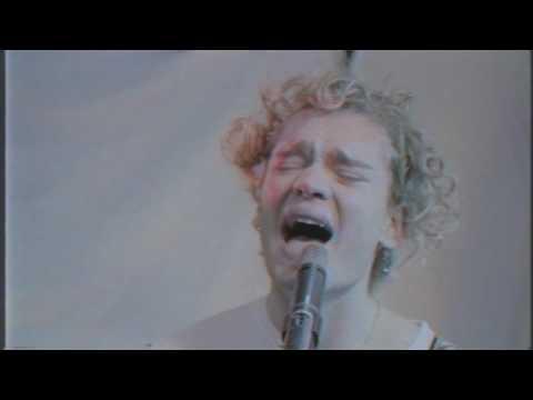 Oceania - Inervera Official Music Video