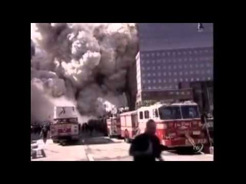 Greatest News Broadcasts Ever on TV - 9/11 Part 2