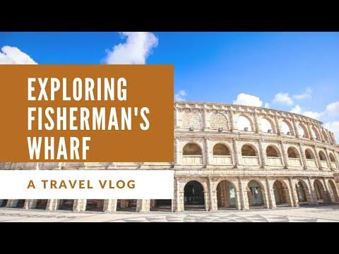 fisherman's-wharf-macau-tour-vlog