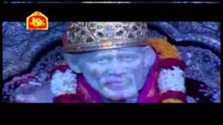 Sai Amritwani 3- Telugu By Anuradha Paudwal [Full Telugu Song]Sai Bhakthi