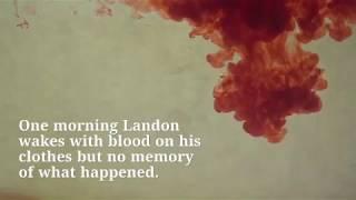 Book Trailer for Kill Order