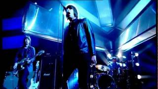 Beady Eye - Later....With Jools Holland 2011