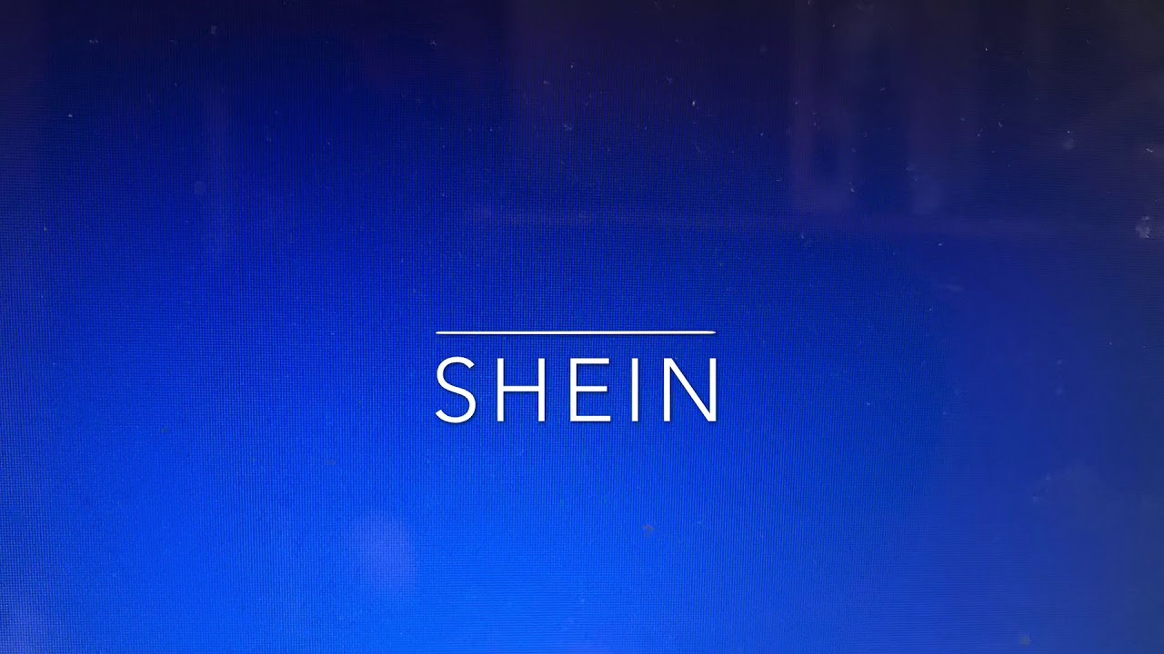 How to pronounce Shein the shop