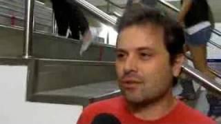 Entrevista com Pablo Peixoto para o Brainstorm#9