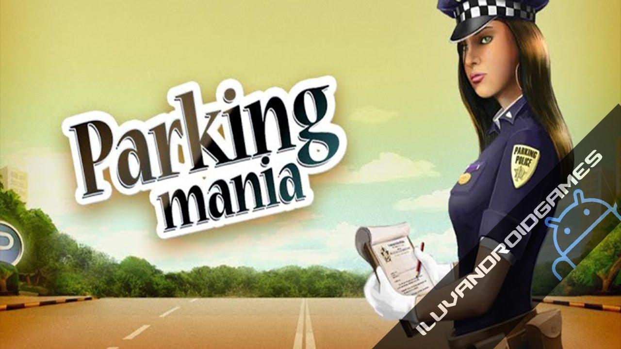 Park Mania