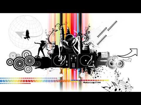 John Newman - Love Me Again -][- Steerner Remix
