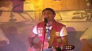 Download Video Milder Oré - Sin Pensar Me Enamoré / En Vivo MP3 3GP MP4