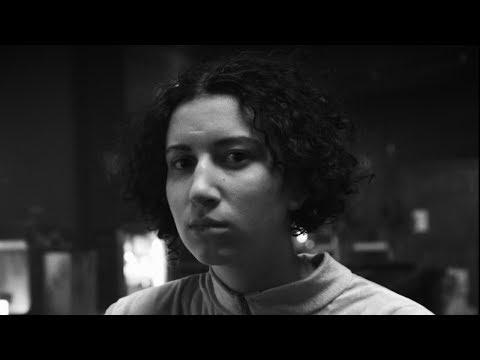 E^ST: Alien [OFFICIAL VIDEO]