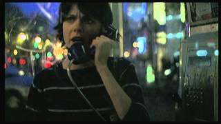 O dve slabiky pozadu (2004) - trailer