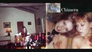 """Sad Song For Winter"" & ""Morning Sounds"" by Chimera (UK, 1970)"