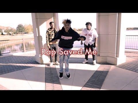 21 Savage x Migos - Rap Saved Me (Dance Video) shot by @Jmoney1041