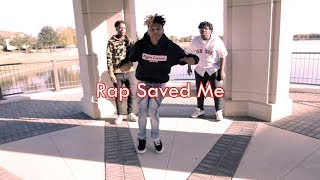 21 Savage x Migos - Rap Saved Me (Dance Video) shot by @Jmoney1041