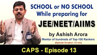 Download All Etoos Faculty Video Lectures For IIT/JEE/CBSE