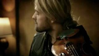 David Garrett - Rock Symphonies EPK