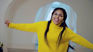 NITEMBEE NA WEWE by SIZE 8 REBORN (official video)